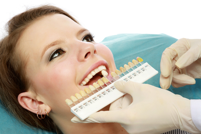 teeth whitening coraopolis pa