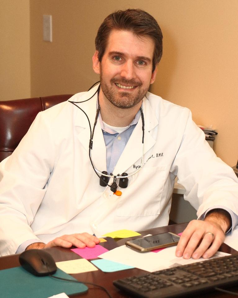 Dentist Robinson Township Pa Robinson Township Smiles